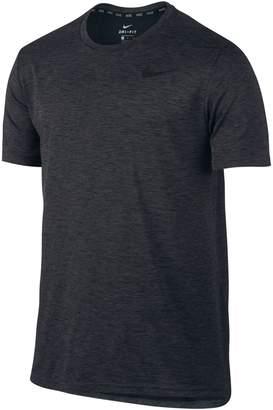 Nike Breathe Training T-Shirt