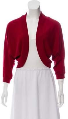 Michael Kors Wool Knit Cardigan w/ Tags