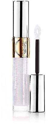 Saint Laurent Women's Glaze & Gloss - Pearl On Me