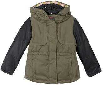 Catimini Puffy Jacket