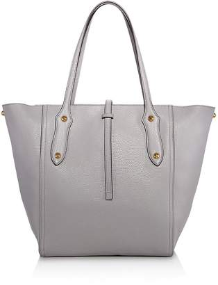 Annabel Ingall Bibi Leather Tote - 100% Exclusive