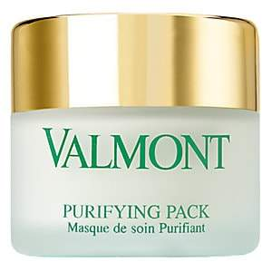 Valmont Women's Purification Purifying Pack Mask
