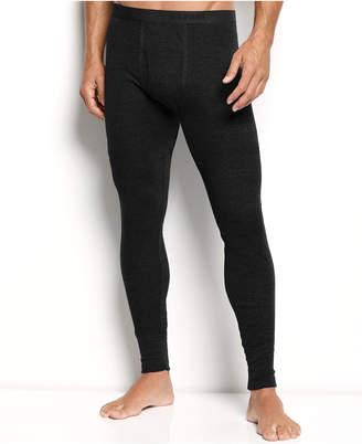 Alfani Men's Big & Tall Thermal Pants