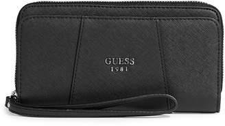 GUESS Gia Wallet
