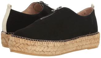 Eric Michael - Serena Women's Shoes $119.95 thestylecure.com