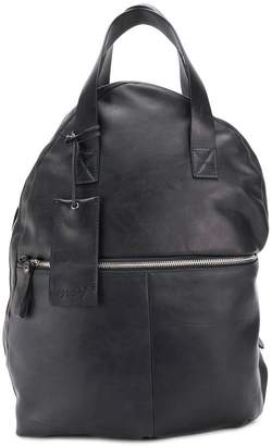 Marsèll oversized backpack