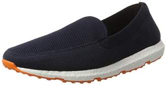 8133064585b at Amazon.co.uk · Swims Men s Breeze Leap Knit Loafers