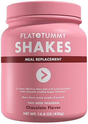 Flat Tummy Tea Two Week Shake
