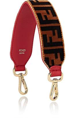 e867fb346ae Fendi Women s