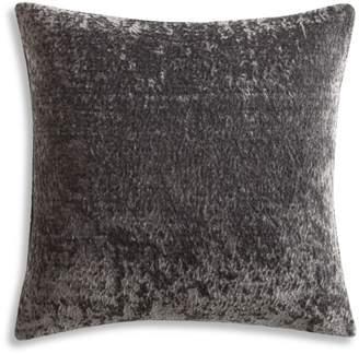 "Charisma Hampton Decorative Pillow, 20"" x 20"""