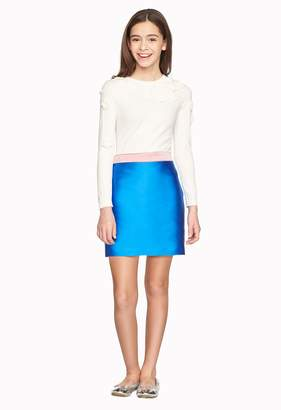 Milly Minis MillyMilly Modern Mini Skirt
