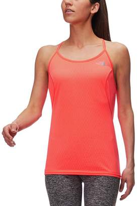 The North Face Flight Better Than Naked Tank - Women's