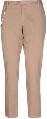 Primo Emporio Casual pants - Item 13324684JC