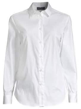 Piazza Sempione Button Down Shirt