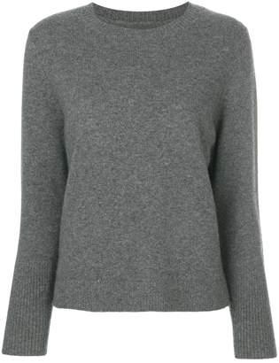 Parker (パーカー) - Chinti & Parker カシミア セーター