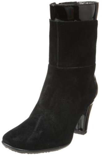 Santana Women's Salma Ankle Boot