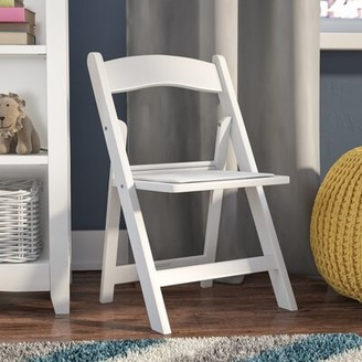 Marvelous Kids Folding Chairs Shopstyle Ocoug Best Dining Table And Chair Ideas Images Ocougorg