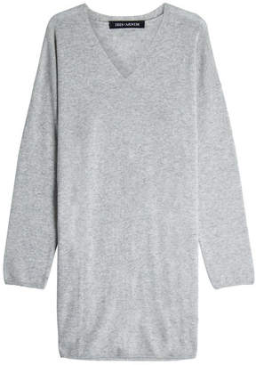 Iris von Arnim Capri Cashmere Dress