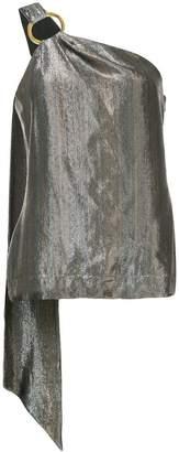 HANEY Lena blouse