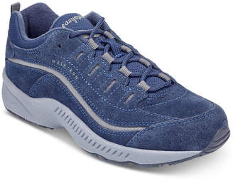 Easy Spirit Romy Sneakers Women's Shoes