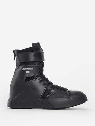 Julius Sneakers