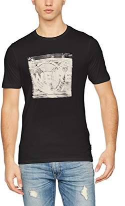 Mens Onsplaystation Ss Tee T-Shirt Only & Sons 2018 Unisex Cheap Online Buy Cheap Choice Browse Cheap Price With Mastercard For Sale Sale Nicekicks wMVut
