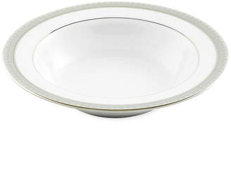 Mikasa Platinum Crown Fruit Bowl