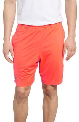Under Armour Mk1 Inset Fade Shorts
