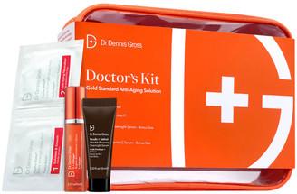 Dr. Dennis Gross Skincare Doctor's Kit