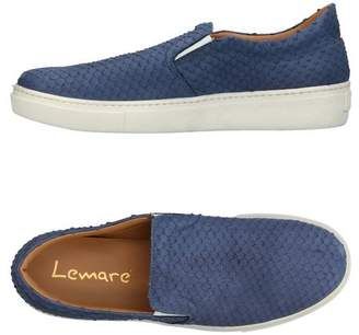 Lemaré Low-tops & sneakers