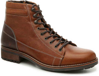 Steve Madden Lorne Boot - Men's