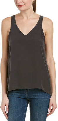 Chaser Strappy Tank