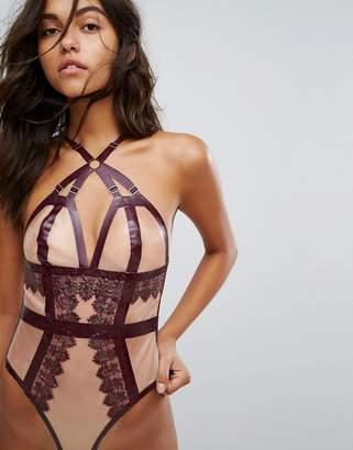 475b24b3bfa Latex Dress - ShopStyle Australia