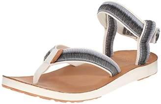 Teva Women's Original Sandal Ombre Sandal