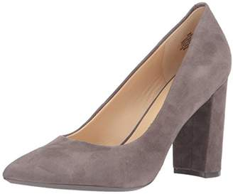 Nine West Women's Astoria Pump