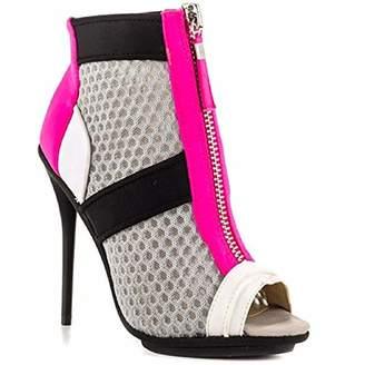 Gwen Stefani gx by Women's Akira Boot