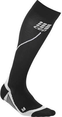 CEP Progressive Run 2.0 Compression Sock - Men's