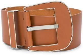 Just Cavalli classic belt