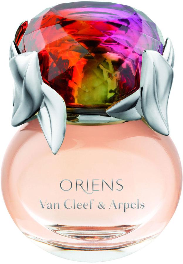 Van Cleef & Arpels Oriens Eau de Parfum, 1.7 oz.