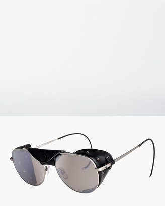 0ddcca8224 Quiksilver Sunglasses For Men - ShopStyle Australia