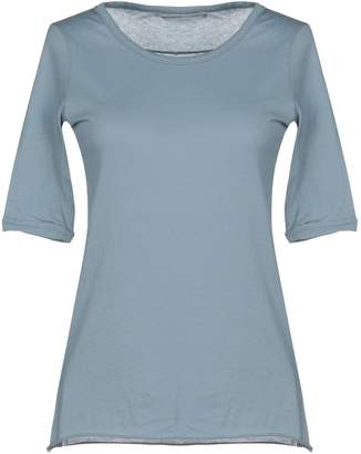 Humanoid T-shirts