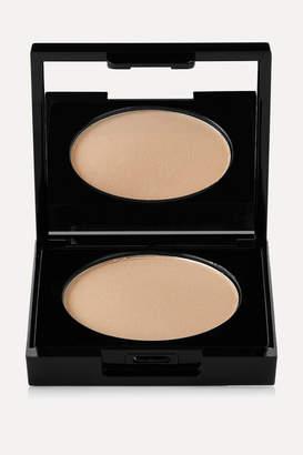 Edward Bess Ultra Luminous Eyeshadow - Nude