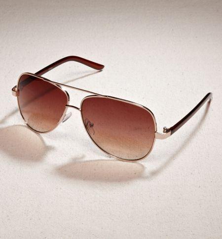 AE Aviator Sunglasses