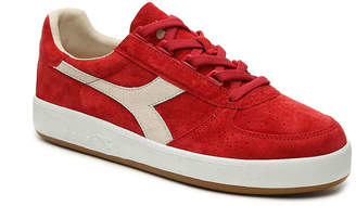 Diadora Elite Sneaker - Men's
