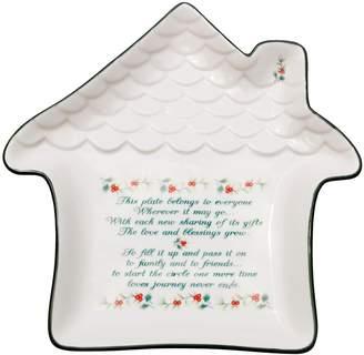 Pfaltzgraff House Sharing Plate