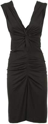 Etoile Isabel Marant Rodwell Dress