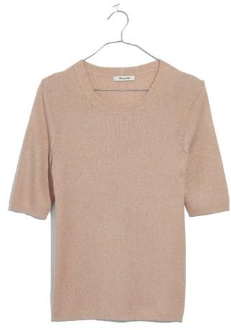Women's Madewell Rib Sweater