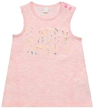 Esprit Baby Girls' RL3006104 Dress,9-12 Months