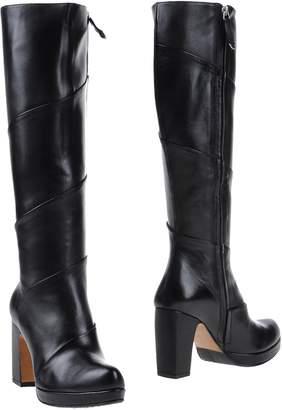 Audley Boots - Item 11010880