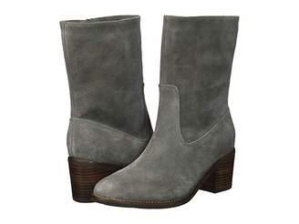 Kenneth Cole Gentle Souls by Verona Mid Boot